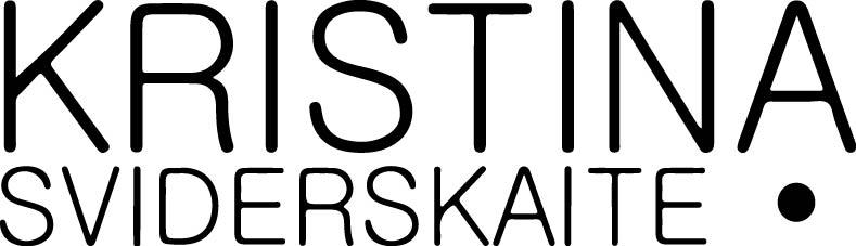 Kristina S Studios